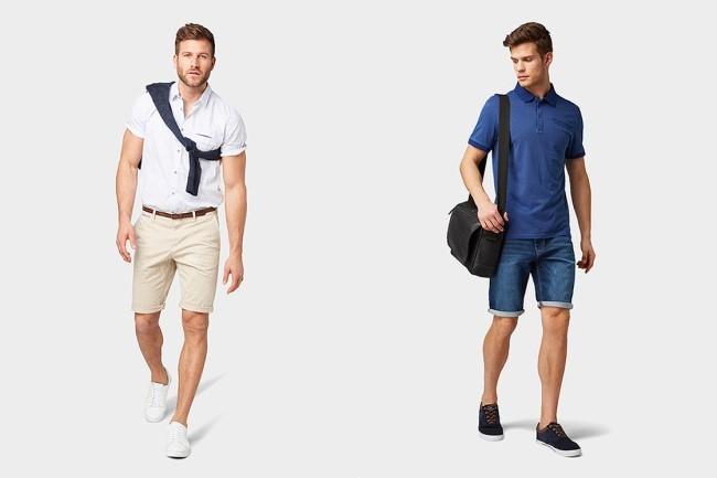 Kleding Winkels Dames.Mjmode Be Trendy En Betaalbare Kleding Voor Dames En Heren Click