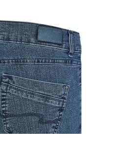 ANGELS  broeken jeans -  model dolly/5380 - Dameskleding broeken jeans